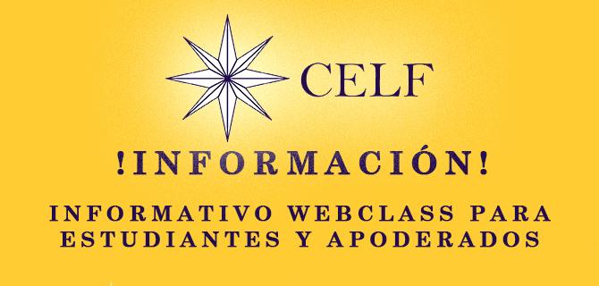 Informativo-WEBCLASS-para-estudiantes-y-apoderados