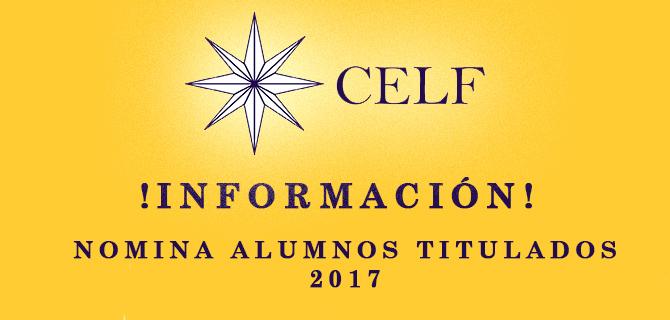 Nomina-alumnos-titulados-2017-1