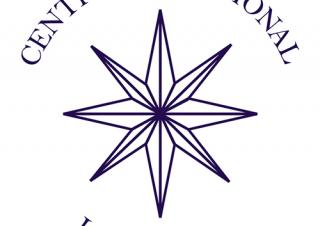 celf logo500