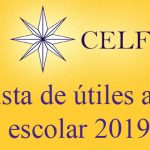 listautiles_2019