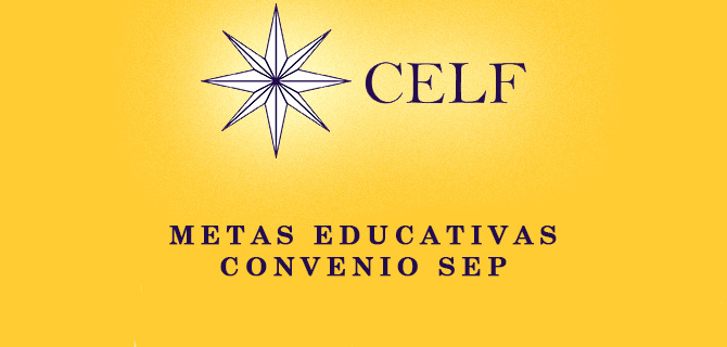 metas-educativas-convenio-sep